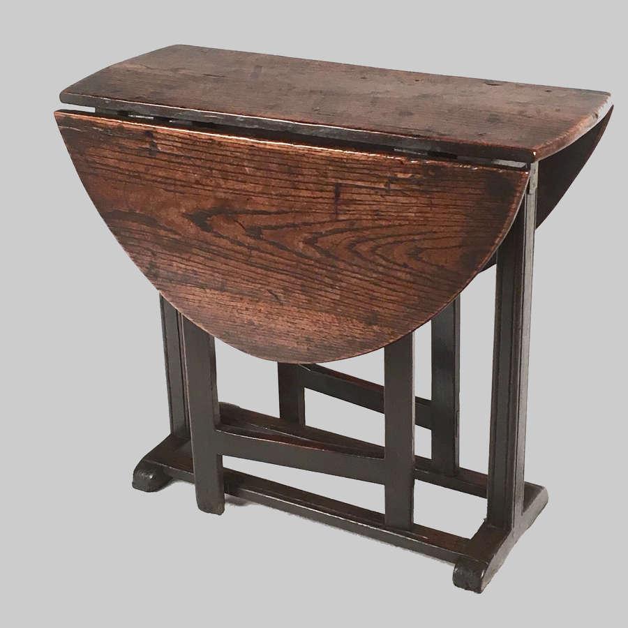 Oak & Country Furniture