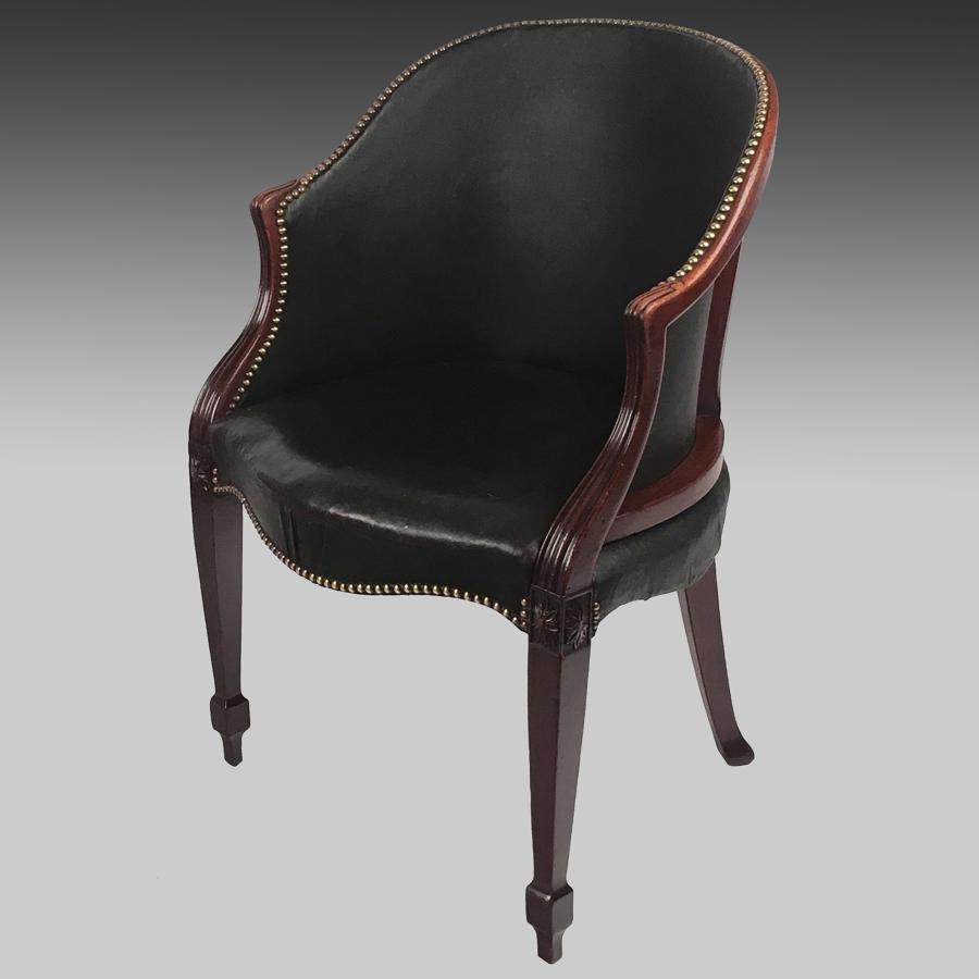 Seat Furniture